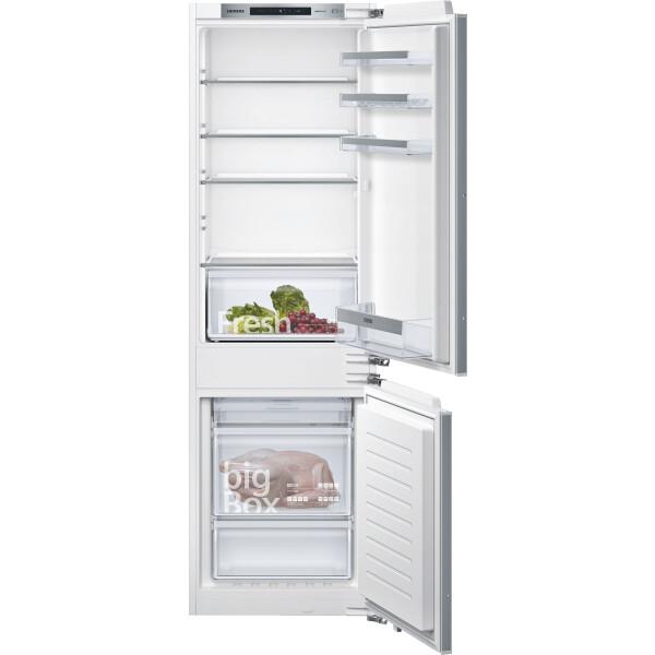 Холодильник встраиваемый SIEMENS KI86NVF20R