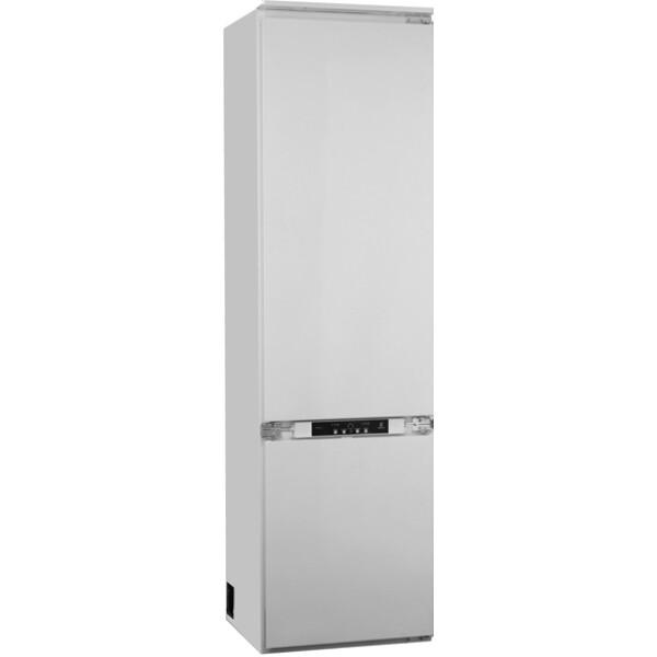 Встраиваемый холодильник-морозильник WHIRLPOOL ART963/A+/NF