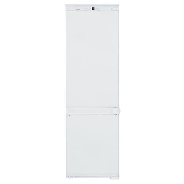 Холодильник-морозильник Liebherr  ICUS 3324