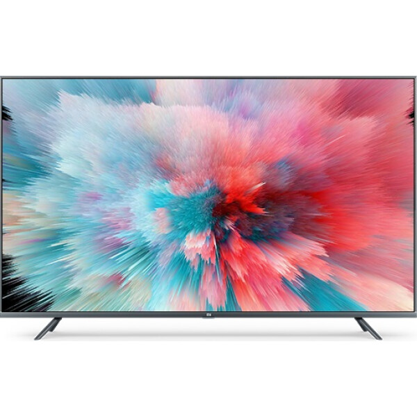 "Телевизор Xiaomi MI TV 4S 55"" (ELA4289RU 55"")"