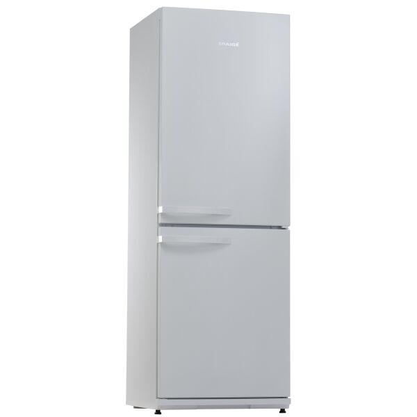 Холодильник Snaige RF31SM-P100223