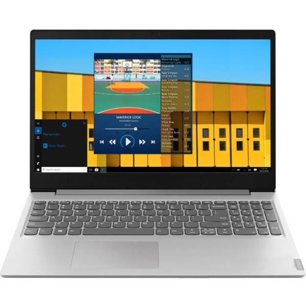Ноутбук Lenovo IdeaPad S145-15API 81UT00FPRE