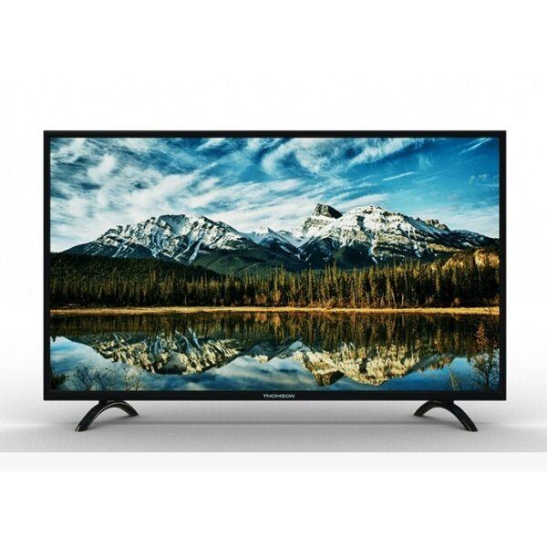 Телевизор Thomson T50USL7000