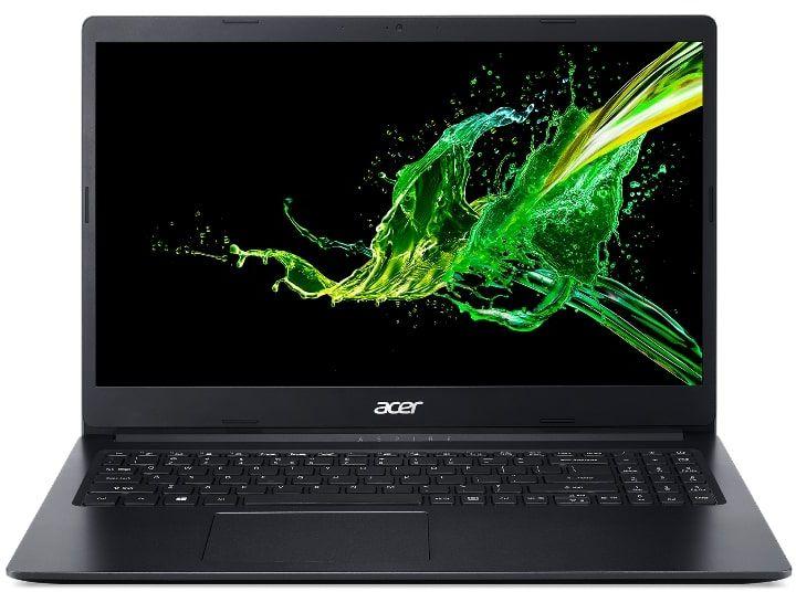 Ноутбук ACER Aspire 3 A315-22-44UQ (NX.HE8EU.00Z)