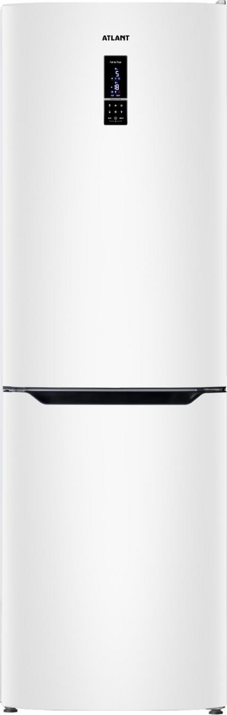 Двухкамерный холодильник ATLANT ХМ 4621-109-ND