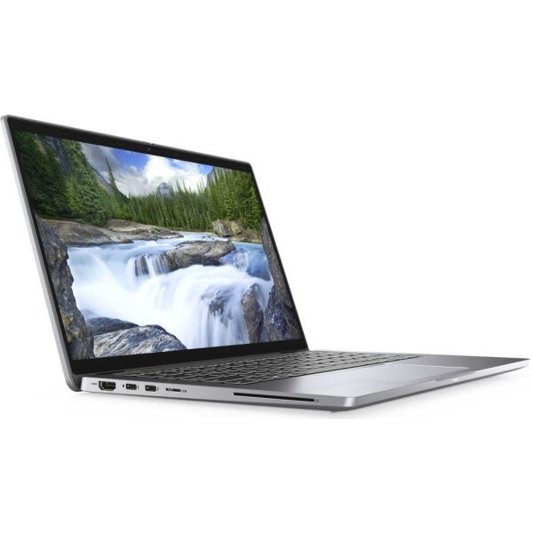 Ноутбук Dell Latitude 14 7410-212341