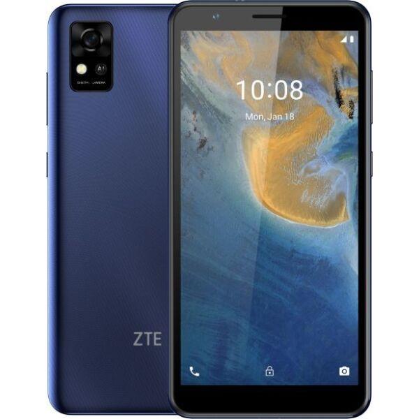 Смартфон ZTE Blade A31 NFC 2GB/32GB (синий)