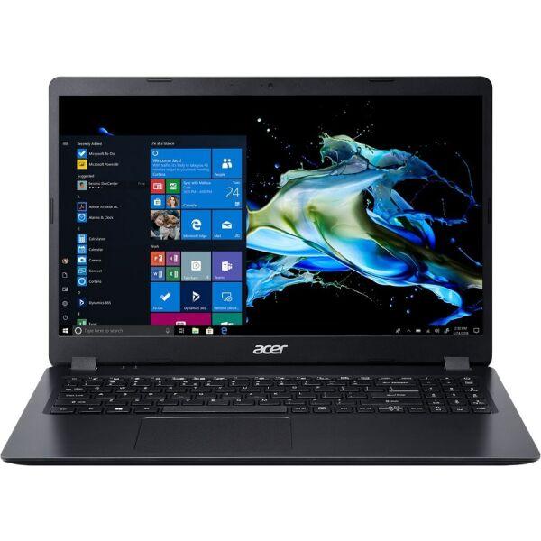 Ноутбук Acer Extensa 15 EX215-31-P557 (NX.EFTEU.01H)