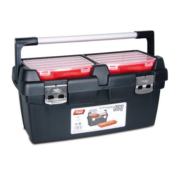 Ящик для инструментов Tayg 167003