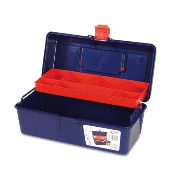 Ящик для инструментов Tayg 121005