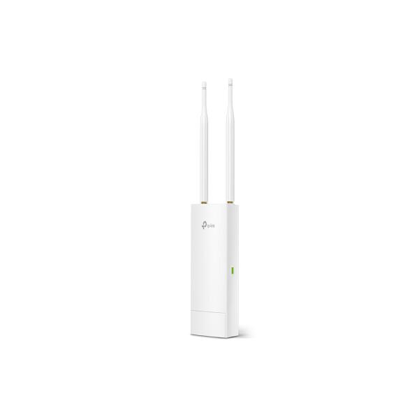Беспроводная точка доступа TP-Link EAP110-Outdoor
