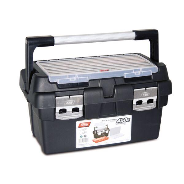 Ящик для инструментов Tayg 164002