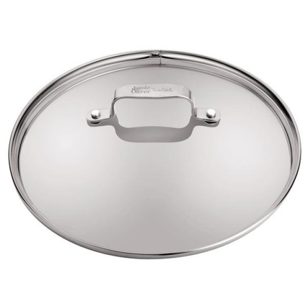 Крышка TEFAL JAMIE OLIVER B8998554 24 см