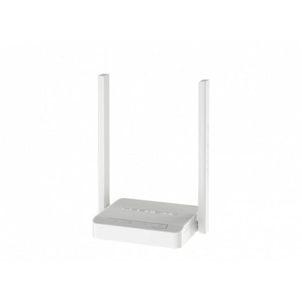 Беспроводной маршрутизатор KEENETIC 4G (KN-1211)