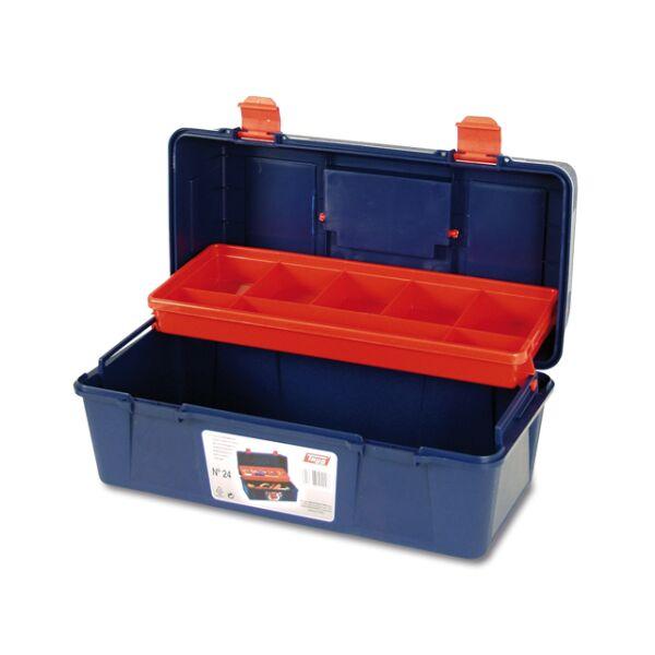 Ящик для инструментов Tayg 124006