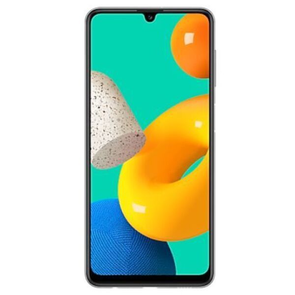 Смартфон Samsung Galaxy M32 6GB/128GB (белый)